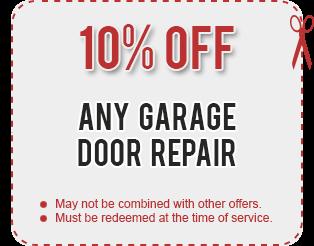 Garage Door Repair Troy ...
